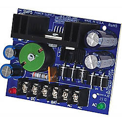 Altronix SMP5PM Proprietary Power Supply