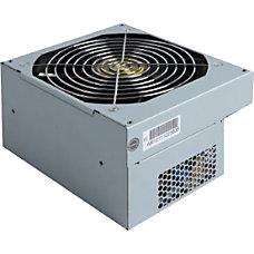 Antec AR 352 Micro ATX Power