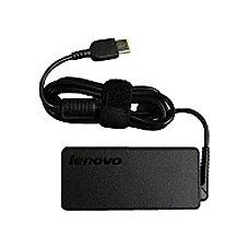 Lenovo 65W AC AdapterUL SDC
