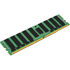 Kingston 32GB Module DDR4 2133MHz