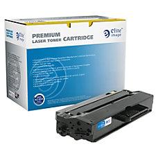 Elite Image ELI76105 Samsung MLT D103