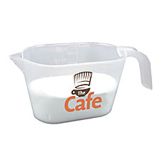 Cooks Choice One Up Measuring Cup