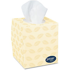 Kleenex Surpass Boutique Facial Tissue 2