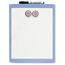 Quartet Dry Erase Board 11 09