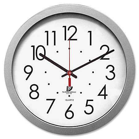 222362626811 additionally CHI 67117M further 261536934891 as well 5322625 Little Genius Wooden Time Learning Clock additionally . on lighthouse decor wall clock