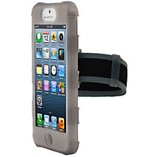 zCover gloveOne Carrying Case for iPhone
