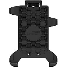 LifeProof Mounting Bracket for iPad
