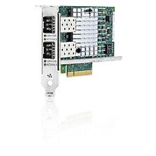 HP Ethernet 10Gb 2 Port 560SFP