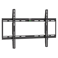 Tripp Lite Display TV LCD Wall