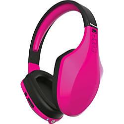 ifrogz Coda Forte Headset