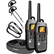 Uniden GMR5089 2CKHS Two way Radio