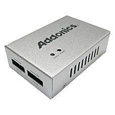 Addonics NAS 40 Adapter