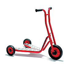 Winther Viking Safety Roller Scooter 29