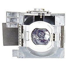 Viewsonic Projector Replacement Lamp for PJD6352