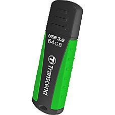 Transcend 64GB JetFlash 810 USB 30