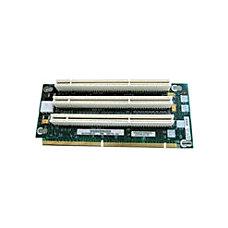 Intel Riser Card