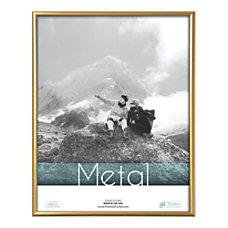 Timeless Frames Metal PhotoDocument Frame 11