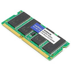 AddOn JEDEC Standard 8GB DDR3 1600MHz