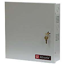 Altronix SMP3CTX Proprietary Power Supply