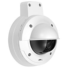 AXIS P3367 VE Network Camera Color