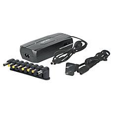 Manhattan Adjustable Voltage Power Adapter 7