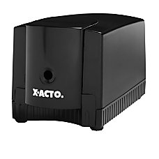 X ACTO Magnum Electric Pencil Sharpener