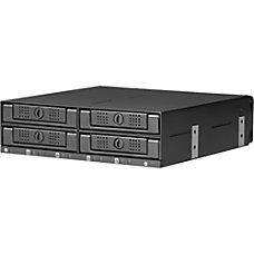 CRU DataPort 41 DP41 Hard Drive
