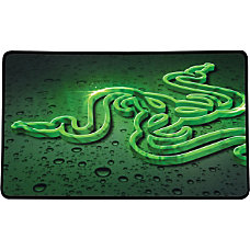 Razer Goliathus Speed Edition Soft Gaming