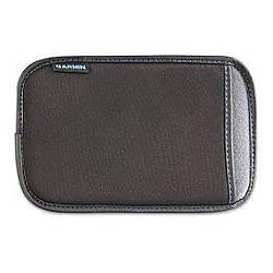 Garmin 0101179300 Carrying Case for Portable