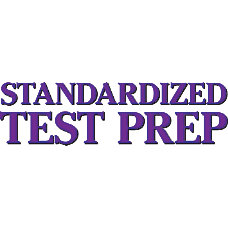 Saddleback Educational Publishing Standardized Test Prep