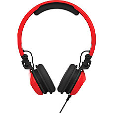 Cyborg FREQ M Headset