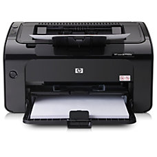 HP LaserJet Pro Wireless Monochrome Laser