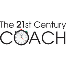 Saddleback Educational Publishing 21st Century Coach