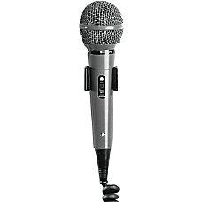 Bosch LBB 909910 Microphone