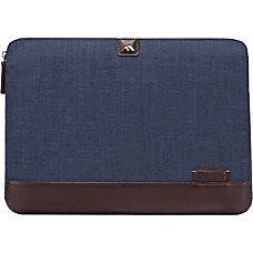 Brenthaven Collins 1912 Carrying Case Sleeve