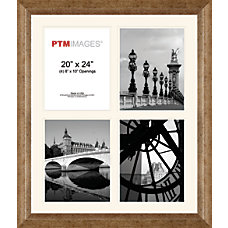 PTM Images Photo Frame 4 Opening
