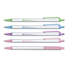 BIC Clic Stic Fashion Pen