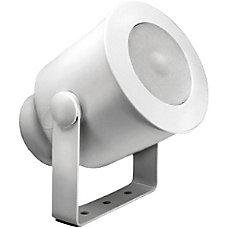 Bosch LBC 394111 6 W RMS