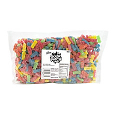 Sour Patch Kids 5 Lb Bag