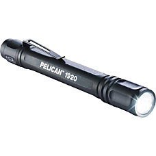 ProGear 1920 Flashlight