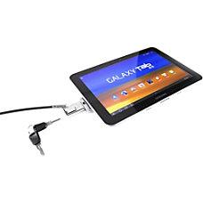 Noble Samsung S7 Tablet Lock Kit