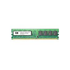 HP 2 GB DDR3 1600 DIMM
