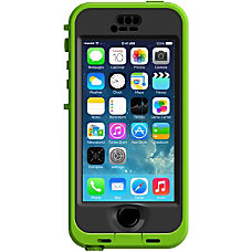LifeProof iPhone 55S Case n d
