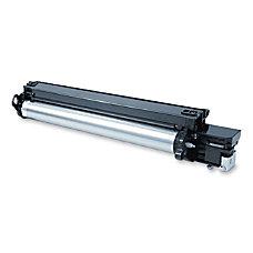 Samsung SCX6320R2 Black Laser Toner Cartridge