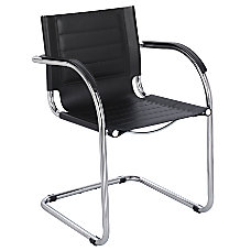 Safco Flaunt Series Guest Chair 31