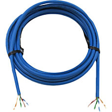 Revo Cat5e Network Cable