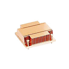 Supermicro SNK P0011 Passive Heat Sink