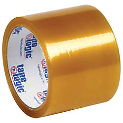 Tape Logic 51 Natural Rubber Tape