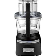Cuisinart 12 Cup Food Processor