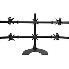 Ergotech Display Stand
